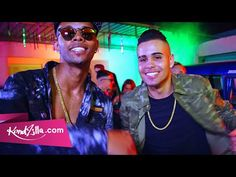 Bumbum Granada - MCs Zaac e Jerry (KondZilla) - YouTube Granada, Snapchat, Mirrored Sunglasses, Mens Sunglasses, Aesthetic Videos, Youtube, Singing, Dance, This Or That Questions