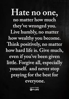 Read Now: Trending 25 Inspirational Deep Positive Quotes – Quotes Words Sayings Motivacional Quotes, Wisdom Quotes, Great Quotes, Quotes To Live By, Inspiring Quotes, Humility Quotes, Funny Quotes, Super Quotes, Friend Quotes