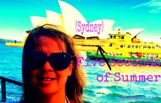 Five seconds of summer   It Started In LA   itstartedinla.com #superbowl #thingstodoinsydney #5sos #ACEEddies #ACE #LA #90210 #AustraliaDay