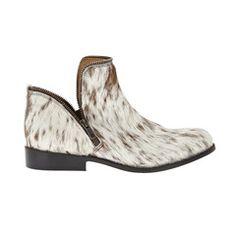 New Arrivals Matisse - Matisse Footwear