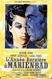 Las 1001 Pagina 11 Zoowoman 1 0 Original Movie Posters Filmmaking Cinema Posters