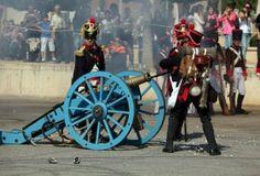 Batalla Bailén
