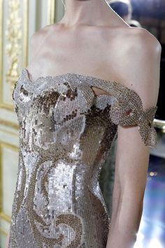 Rami Al Ali Fall 2012 Couture   Keep the Glamour   BeStayBeautiful