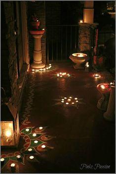 Diwali Décor, Diwali Decorations, Diwali Home Décor, Diwali Inspiration,  Indian Festival Décor