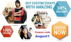best website for assignment writing