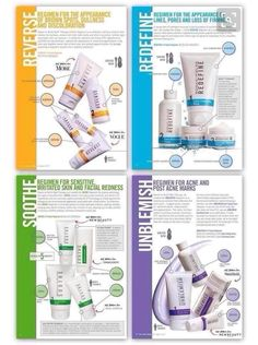 Finally!! Skincare the does what it claims. With a satisfaction guarantee there's nothing to lose but Brown spots, Fine lines, dullness, and uneven skin tone.  I'm on my 5th day treatment and preparing my before and after pics. This regimen is amazing! Stay tune! Curious to see which skin care line is best for you? Message me and click here for a virtual free consultation on my website==> https://roxanarg.myrandf.biz/Pages/OurProducts/GetAdvice/SolutionsTool