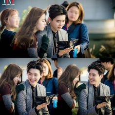 Ep 16 bts- Jongjoo couple❤ #leejongsuk #hanhyojoo #ohyeonjoo #kangchul #w #wtwoworlds #wdrama #kdrama Han Hyo Joo Lee Jong Suk, Lee Jung Suk, W Kdrama, Best Kdrama, Korean Couple, Best Couple, Korean Actresses, Korean Actors, W Korean Drama