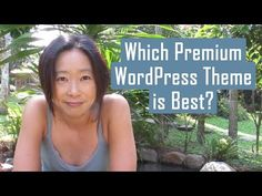 Which Premium WordPress Theme is Best for My Business? - http://www.wordpress-theme.org/which-premium-wordpress-theme-is-best-for-my-business/