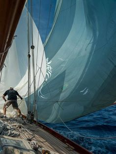 Sailing - Seatech Marine Products & Daily Watermakers @Seatech Corporation Marine Products