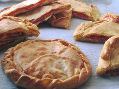 Kai, Apple Pie, Food Processor Recipes, Cooking, Breakfast, Desserts, Breads, Fine Dining, Kitchen