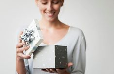 See How the Gift Tax Annual Exclusion Has Changed from 1997 to 2015