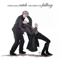 HI, I just started a Johnlock board! Follow and leave a comment if you want to join :D