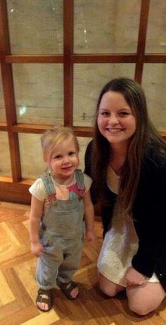 lux with a fan