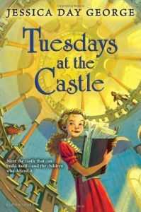 """Best Books for Girls in 3rd Grade - my daughters' personal favorites - Looking for books for an 8 year old girl to read? Reading should be fun! I think the best place to get book recommendations for kids, to nurture a love of reading, is not """"experts,"""" but other kids! My daughters are both still avid readers in their teens. Here's a girls book list of my daughters' nine favorite books when they were in 3rd grade!"""