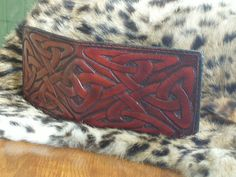 GEDC0146 by Across Leather, via Flickr