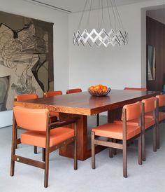 laranja-na-decoracao-GUilherme-Torres-02