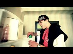 ▶ Money Boy – Back In The Building (2:03)
