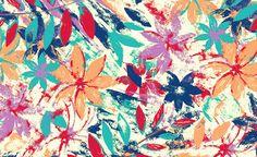 Carpintaria Estúdio - Endless - Desenvolvimento de ilustrações para estampas das coleções Outono / Inverno 2010 à Primavera / Verão 2013