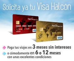 http://www.eventosnortex.es Halcon viajes también estarán en #EventosNortex #Plasencia. Encuentra las mejores ofertas para tu viaje de novios, vacaciones o fin de semana con amigos. Cosulta sus catálogos online y a viajar!!!! ¡Ahorra en tus vacaciones! Calle Alfonso VIII, 24 Plasencia,  927 41 37 12