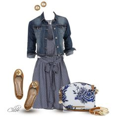 """""""ACCIAIO dress"""" by chloe-813 on Polyvore"""