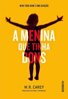 TOP 10: Melhores Livros com temática Zumbi [Atualizado]. - Club dos Desajustados
