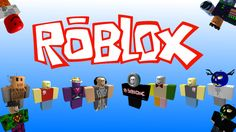 "Using Roblox, students can create game worlds by coding. Users can explore games, from ""Apocalypse Rising"" to ""Sword Fighting Tournament,"" created by thousands of other users, and create their very own."