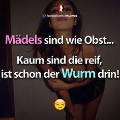 Is was wahres dran..   ❤like&share❤  Jetzt #KOSTENLOS anmelden  ▶ http://www.amateurcommunity.social ◀  - - - #FAKT #amateurcommunity #fun #obst #amcomde #amateur #community #wurm #Oettinger #LMEUROPEANTOUR #didacta16 #1DROAST #Eworld2016 #GRAMMYs #dsagtt16 #Valentinstag #funny #twitterstarLiont #Vertrauensfrage #love #liebe #date #dating #follow #followme #like4like #followus #follow4follow #webcamgirls