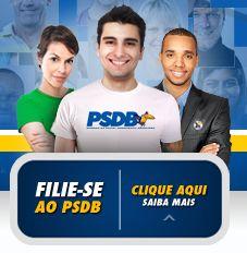 BLOG DO IRINEU MESSIAS: Maria Frô detona enquete desinformada do PSDB — e ...