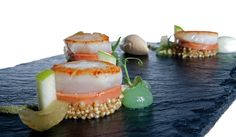 90plus.com - The World's Best Restaurants: De Leuf - Ubachsberg - Netherlands