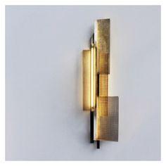 Home project by Vincenzo de Cotiis | www.bocadolobo.com/ #luxuryfurniture #designfurniture