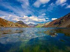 the lake district - Google Search