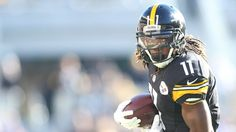 The Pittsburgh Steelers saw their No. 3 wide receiver catch over 200 yards receiving and a touchdown on Sunday. Why, despite the loss, Markus Wheaton just made the Pittsburgh offense even more dynamic.