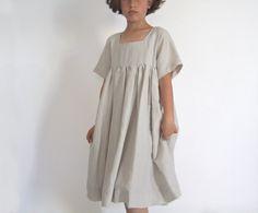 Village dress | ibikotten