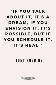 motivation quotes | personal development | success| personal growth motivation | self-improvement