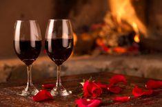 Ideas For Unforgettable Romantic Surprise, wine included Romantic Surprise, Most Romantic, Romantic Ideas, Romantic Images, Romantic Night, Romantic Table, Romantic Getaway, Hopeless Romantic, Desserts Valentinstag