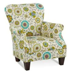 1000 Images About Living Room And Family Room Chairs On