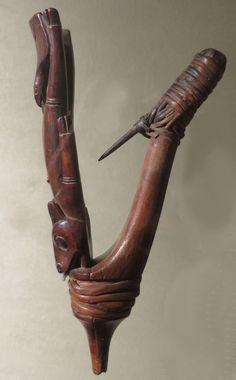 Native Indian, Native Art, Native American Art, Indian Art, Tlingit, Maori Art, Shade Trees, American Spirit, Indigenous Art