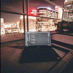 Computer Programming, Computer Science, Python Programming, Objective C, I Love Mondays, World Code, Stack Overflow, Home Office Setup, Computer Setup