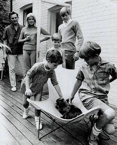 1967: John Vernon (Photo by Mario Geo) John Vernon, Geo, Mario, Couple Photos, Couples, Couple Shots, Couple Photography, Couple, Couple Pictures
