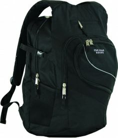 Ergo Backpack - Large This one might be good for my big guy going to college