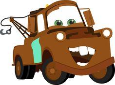 disney pixar cars free svg files and clipart images silhouette rh pinterest com Disney Pixar Cars SVG disney cars clipart free