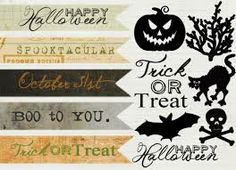 scrapbook printables free - Google Search