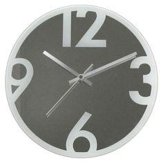 room essentials wall clock target