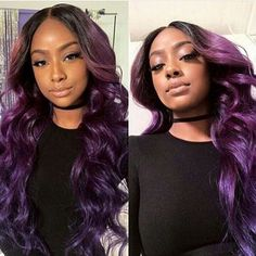 Justine sky I love her and her hair Weave Hairstyles, Pretty Hairstyles, Girl Hairstyles, Birthday Hairstyles, Hairstyle Ideas, Guy Tang, Love Hair, Gorgeous Hair, Black Girl Weave