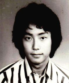 Artist Peter Suk Sin Chan 畫家 陳叔善: Old Photo of Me When I am a Young Teenager - Peter. Old Photos, Artist, Old Pictures, Vintage Photos, Artists, Old Photographs, Amen