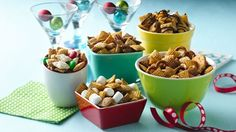 Chex-Party-Mix-Change