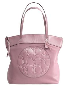 We Are Professional #Coach #Handbag, The Must-have Item For Fashionably Darling