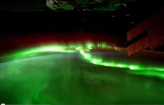 BIZZARE Videos: World's 10 Most Bizzare Natural Phenomena