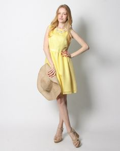 Queens Court プリンセスワンピース / Princess One Piece Dress on ShopStyle