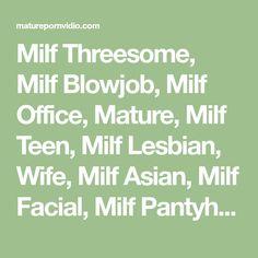 Best of Milf